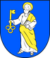 Liptovský Peter