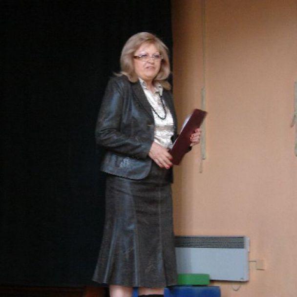Deň matiek (2011)