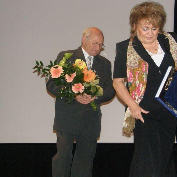 111. výročie divadla (2014)