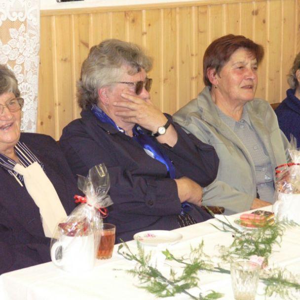 Stretnutie jubilantov (2007)