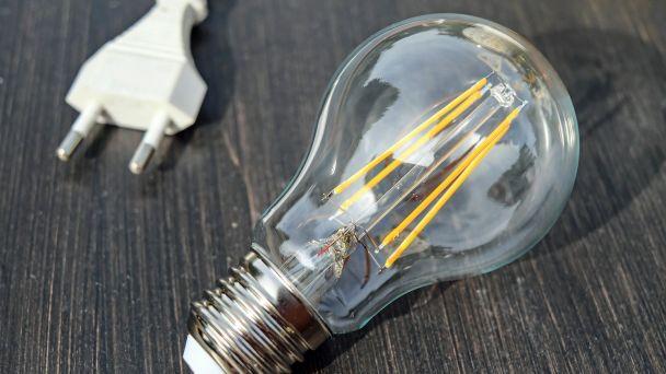 Oznámenie o prerušení dodávky elektriny dňa 15.06.2020