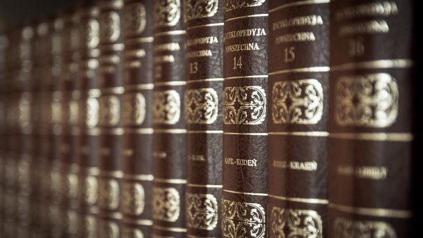 Knižnica - zatvorená