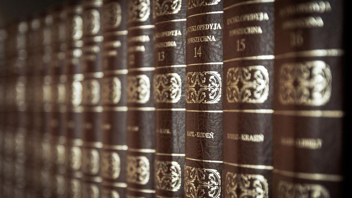 Opätovné otvorenie obecnej knižnice