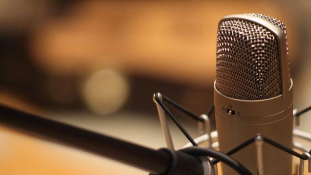 Zvukový záznam zo zasadnutia Obecného zastupiteľstva 27.04.2020