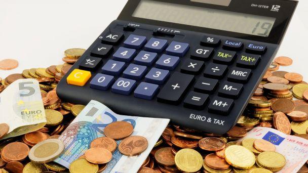 Možnosť darovať 2 % z dane