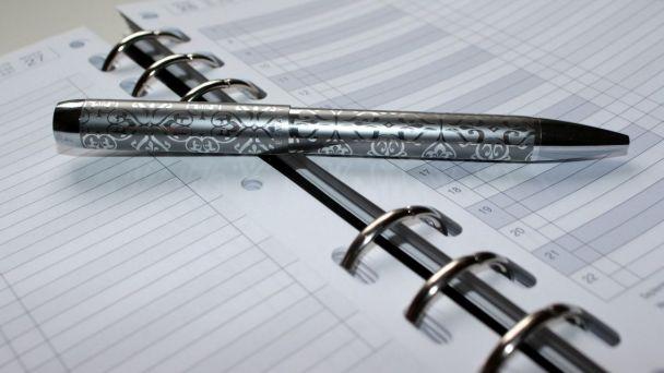 Verejná vyhláška SOcÚ - Rozhodnutie o zmene užívania časti stavby BD 204