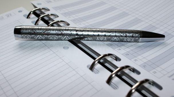 Správa o hodnotení strategického dokumentu - DOPLNOK