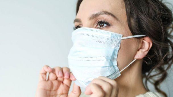 Aktualizácia 15.10.2020 - Opatrenia a usmernenia koronavírus
