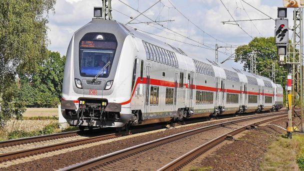Stratégia udržateľného rozvoja dopravy a mobility Žilinského samosprávneho kraja
