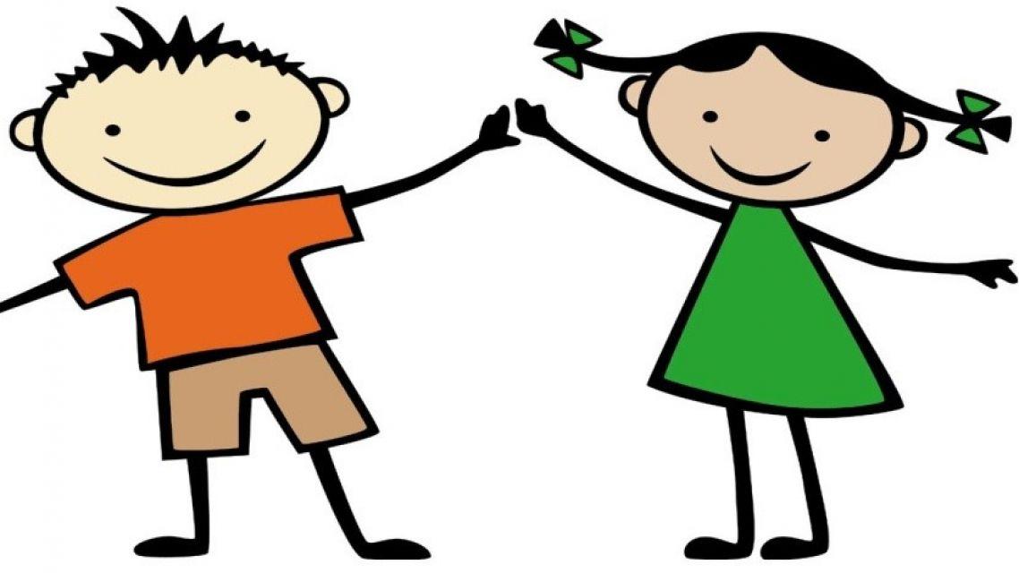 Letný krúžok pre deti do 3 rokov