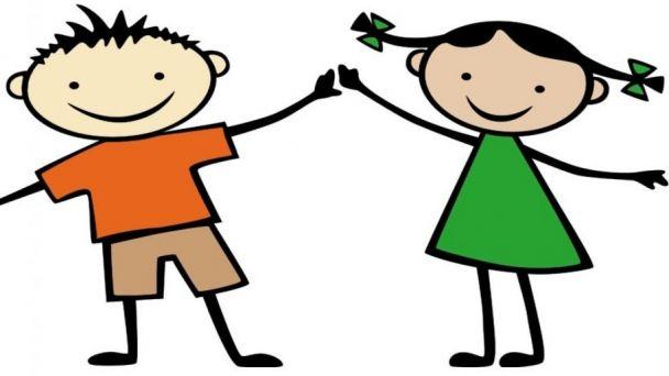 Letný krúžok pre deti do 3 rokov pokračuje aj v júli