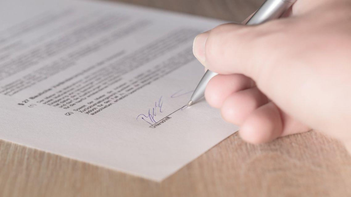 Verejná vyhláška - stavebné povolenie